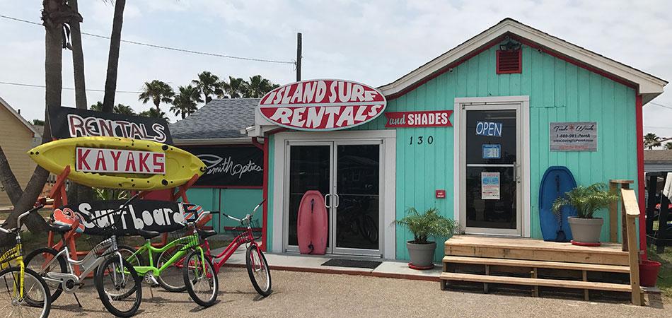 Golf Cart Places In Port A on bmw golf cart, a golf house, a golf bag,